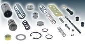 4L80E Transmission Shift Kit (1991-UP) Transgo