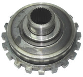 TH350 Rear Planet Ring Gear - Bearing Style (1969-1986)