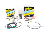 Ford C6 Transmission Superior High Performance Upgrade Kit