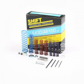 Ford E4OD 4R100 Transmission Upgraded Shift Correction Kit by Superior
