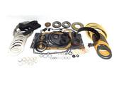 CD4E Master Rebuild Kit