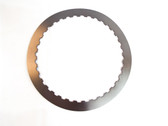 6T70 6T75 6F50 6F55 3-5 Reverse Direct Clutch Cushion Wave Plate (2007-UP) 24254103