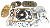 A518 A618 46RE|RH 47RE|RH Performance Basic Master Rebuild Kit