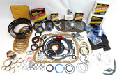 A518 A618 46RE|RH 47RE|RH Super Master Rebuild Kit w/ Superior Upgrades