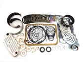 4R44E 4R55E 5R44E 5R55E Transmission Super Master Rebuild Kit