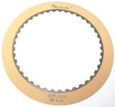 700R4|4L60E Forward Clutch Friction (1987-UP) Raybestos