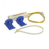 RE4 KM Series Transmission Individual Pressure Riser Package (Standard, HD, HD Plus)