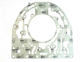 1000 2400 Bell Housing Plate Gasket - Front 121318A