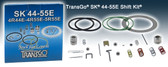 4R44E 4R55E 5R55E TransGo Transmission Shift Kit SK44-55E