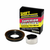Ford 6F35 SUPERTUFF Axle Bushing & Seal Kit (2014-UP) by Superior K0199