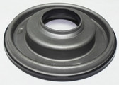4L80E Forward Clutch Molded Rubber Piston