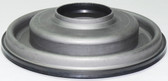 4L80E Direct Clutch Molded Rubber Piston