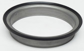 4L80E Forward Clutch Lip Seal Sleeve Molded Rubber Piston (1997-UP)