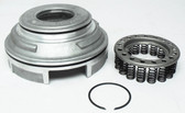 700R4|4L60E|4L65E Low-Reverse Rear Case Piston Kit (1982-UP)