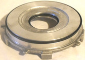 700R4|4L60E Forward Clutch Piston (1982-UP)