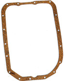 4L80E Oil Pan Gasket - Cork (1990-2011)