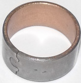 4L60E Front Stator Support Bushing - Small Shaft