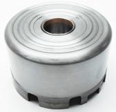 4L60E Reverse Input Drum (1993-UP)