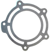 5-Bolt Transfer Case Adapter Gasket