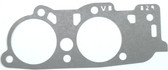 4L80E Valve Body Accumulator Gasket (1990-UP)