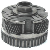 4L80E Overdrive Planet (2001-UP) 4-Pinion