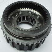 4L80E Rear Planet, Straight Cut (1990-1998) 4-Pinion