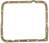 700R4|4L60E Oil Pan Gasket - Cork (1983-UP)