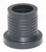700R4|4L60E|4T65E|4L80E Dipstick Tube Hat Seal