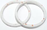 4L80E Turbine Shaft to Stator Support Teflon Seal (1991-1997)
