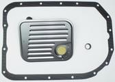 4L80E Oil Filter & Gasket Kit - Farpak (1990-UP)