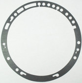 TH350 Pump Gasket (1969-1986) 8640671