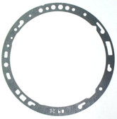 TH400 Pump Gasket (1964-1990) 8623978