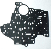 TH425 Valve Body Separator Plate Gasket (1965-1990) Lower 8670447