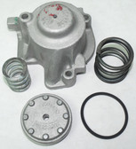 4L60E 1-2 Accumulator Assembly (1997-UP) Metal Piston