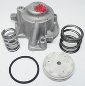 4L60E 1-2 Accumulator Assembly (1997-UP) Plastic Piston