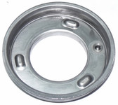 4T65E 3rd Clutch Piston Housing (1997-UP)