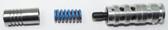 4L60E|4L65E|4L70E TCC Valve, Sonnax Upgrade