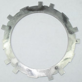 700R4|4L60E Forward Clutch Apply Plate (1987-UP)