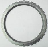 700R4 4L60E Reverse Input Clutch Pressure Plate w/ Bevel (1987-UP)