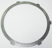 700R4|4L60E Low/Reverse Clutch Wave Plate (1987-UP)