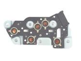 4L80E Pressure Manifold Switch (1991-UP) 24200695