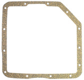 TH250|TH350 Oil Pan Gasket - Cork (1969-1986) 6261649