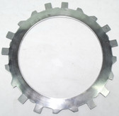 4L60E Forward Clutch Steel (1993-UP)