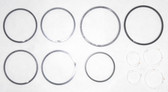 4L80E Sealing Ring Kit (1997-2011) 5T-6P
