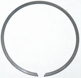 TH350 Direct Clutch Piston Retainer Spring Snap Ring (1969-1986)