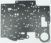 700R4 Valve Body Separator Plate Lower Gasket (1982-1986) 8647064