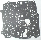 4T65E Valve Body Separator Plate Lower Gasket (1997-UP) 24204500