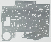 700R4 Valve Body Separator Plate Upper Gasket (1987-1993) 8681339