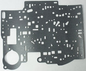 700R4 Valve Body Separator Plate Lower Gasket (1987-1993) 8681351