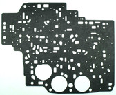 4L80E Valve Body Separator Plate Lower Gasket (1990-1996) 24201115